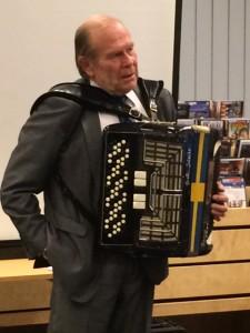 Nils Fläcke