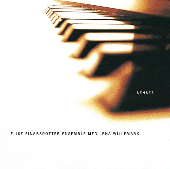 Elise Einarsdotter Ens. & Lena Willemark