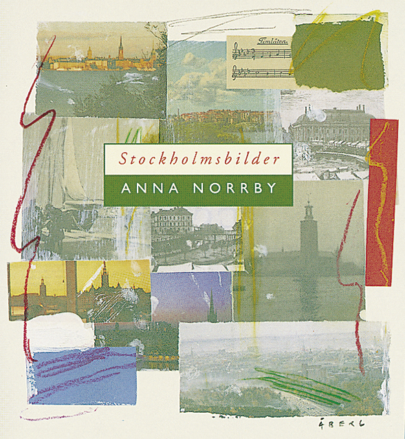 Stockholmsbilder
