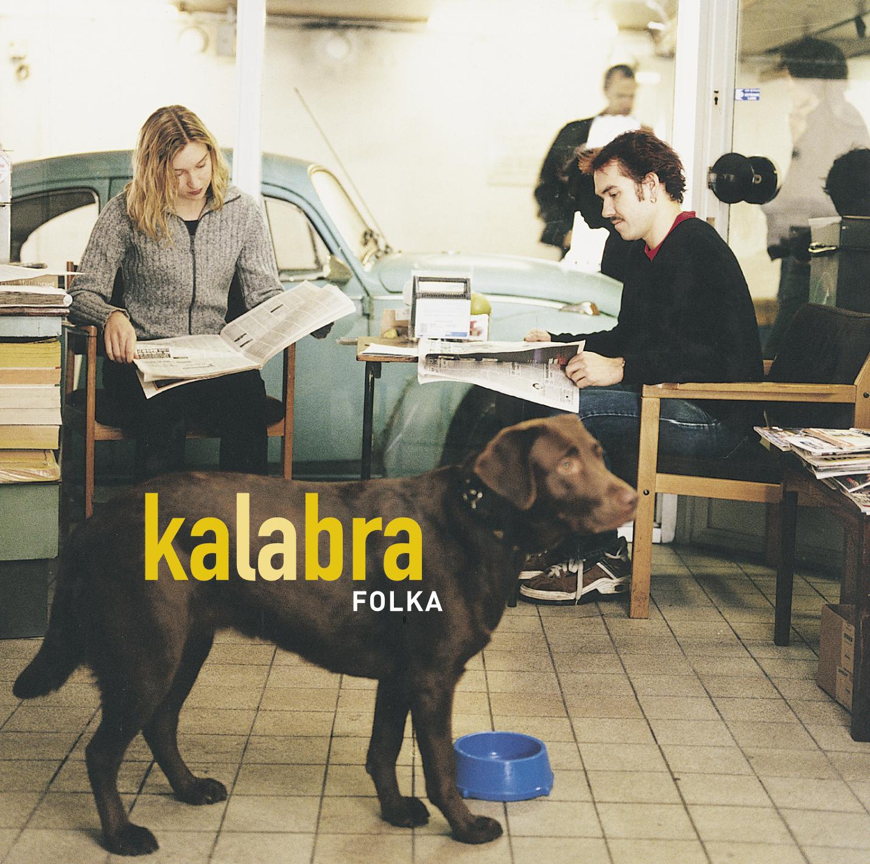 kalabra 2, 1999