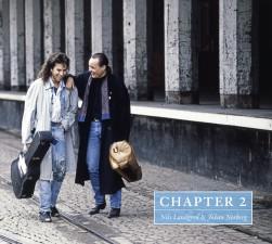 Chapter 2 Nils Landgren/Johan Norberg