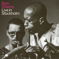 Don Cherry – Live in Stockholm
