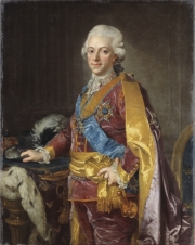 Lorens_Pasch_the_Younger_-_Gustav_III,_King_of_Sweden_1772-1792_-_Google_Art_Project