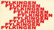 fylkingen1_b300