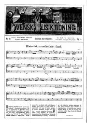 Svensk_Musiktidning