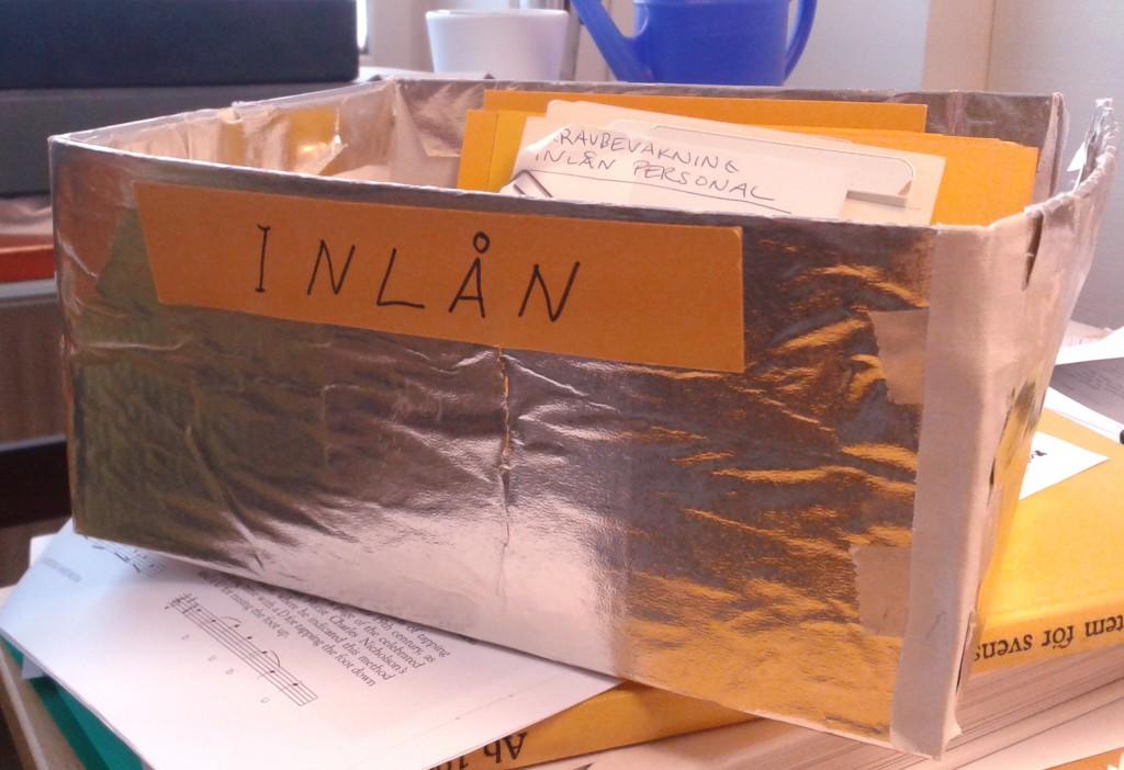Inlan