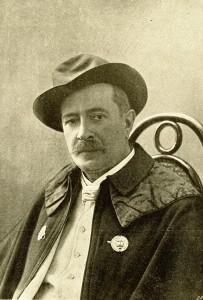 Wilhelm Harteveld
