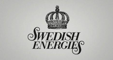 Swedish Energies