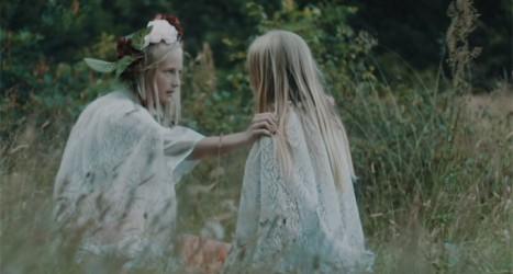 Allrakäraste syster av Astrid Lindgren får ny musikalisk skrud.