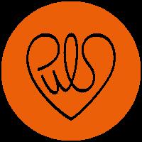 Puls – logotype