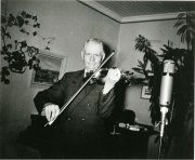 Gustaf Johansson