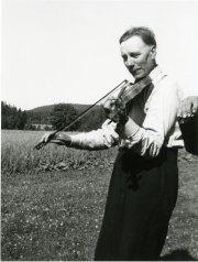 Olle Falk