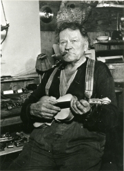 Karl Viktor Karlsson
