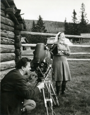 Karin Edvards Johansson