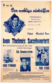 Affisch 1