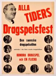 Affisch 4