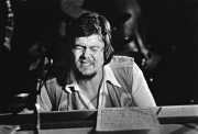 Berndt Egerbladh, Umeå Jazzfestival, oktober 1976