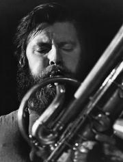 Christer Boustedt, Stockholm 1970