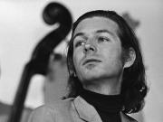 Lars Sjösten, Stockholm, 1970