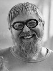 Lasse Werner, Radiohuset, 1974