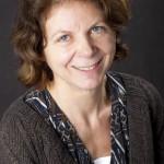 Eva Saether. Foto: Musikhögskolan i Malmö, Leif Johansson