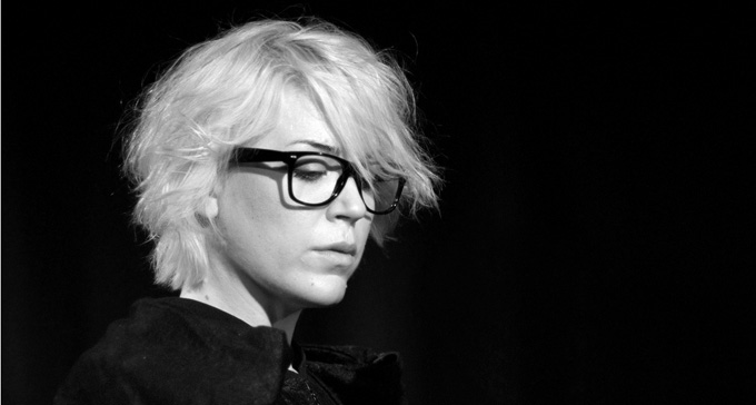 Frida Hyvönen. Foto: Stefan Schmidt/Flickr (CC)