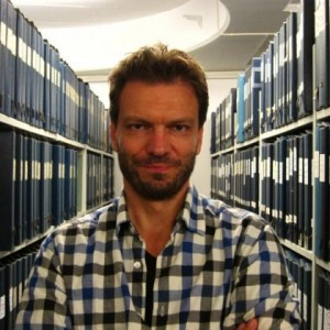 Rikard Larsson