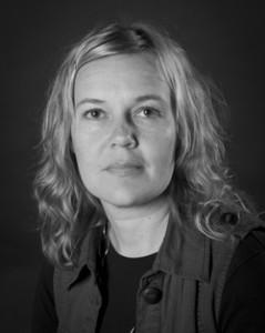 Ulrica Grubbström