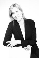 Helene Stureborg