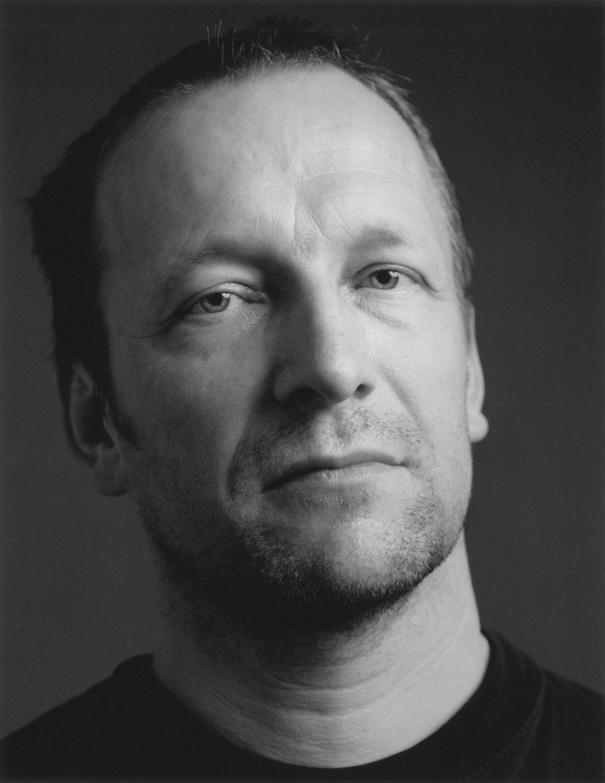 Leif Elggren | Hanna Hartman | Sewer Election | Mats Gustafsson ... - SMV_DOK_SWEDISH-ENERGIES_BILD_04_Mats-Gustafsson