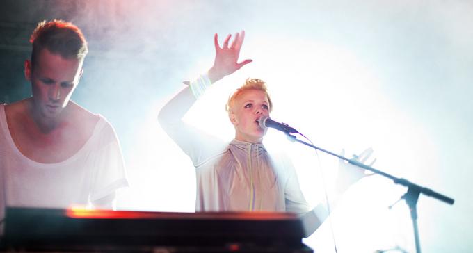 Sandra-Kolstad-Oyafestivalen-Foto-NRK-P3-Flickr-CC