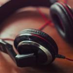 Lyssna på Musikverkets webbplats i Talande webb