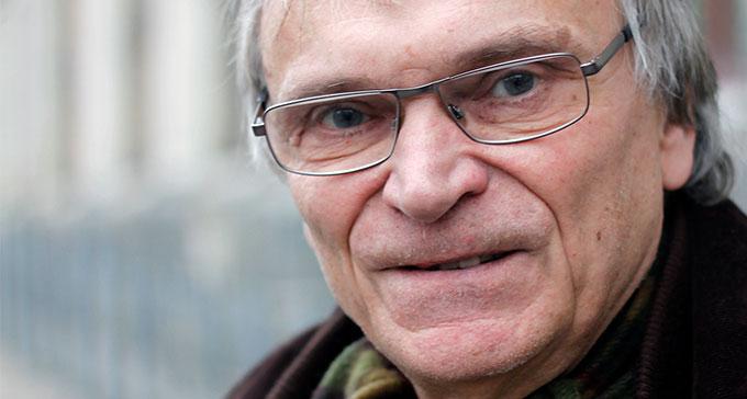 Mats Nilssons Polska på Svenska finns nu översatt till engelska.