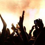 15 januari–5 februari kan det fria musiklivet söka projektbidrag från Musikverket.