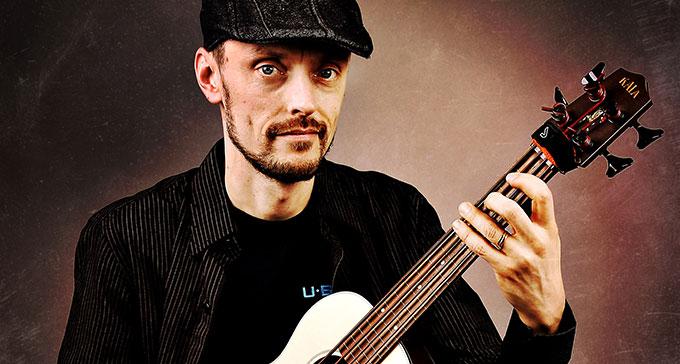 http://musikverket.se/artikel/elin-lisslass-och-karin-johansson-edvards/